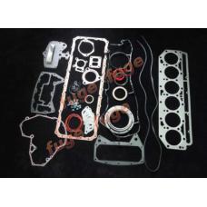 Комплект прокладок двигателя Caterpillar C9 или C-9