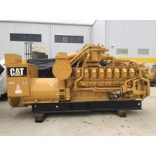 CATERPILLAR G3516B